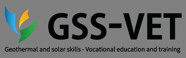 GSS-VET